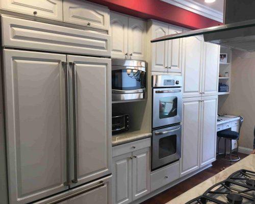 cabinet-refinishing-kitchen