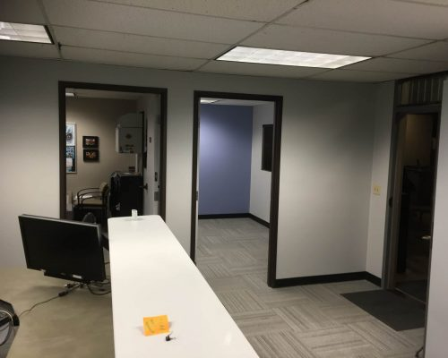 commercial-office-painting