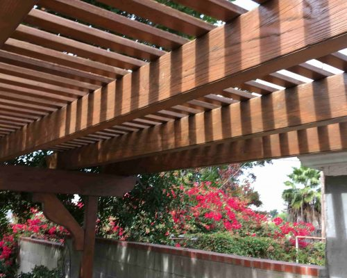 light-pergola-stain