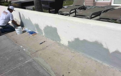 stucco-repair-process
